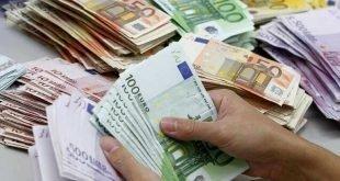 فریبکاری دولت در تکنرخه کردن قیمت دلار