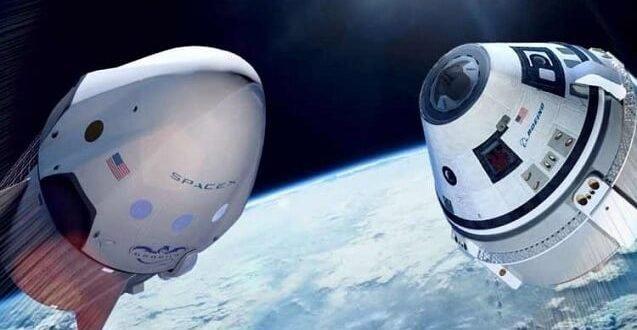 ناسا برای پرتاب جدیدترین ماهواره خود با هدف «کشف کائنات ناشناخته» آماده میشود