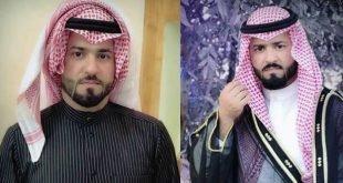 شکنجه سجاد سواری در بازداشتگاه اطلاعات اهواز و شکستن دنده های وی