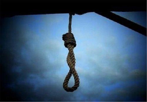 اعدام یک زندانی در زندان زاهدان و یک زندانی در ملاء عام در بندرعباس
