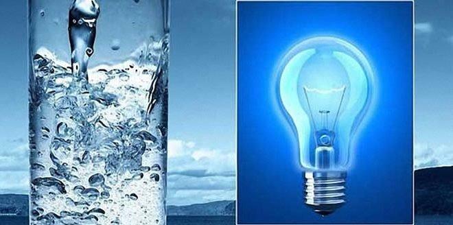 مورد تمسخرقرار مردم در رابطه با گرانی آب و برق توسط وزیر نیرو