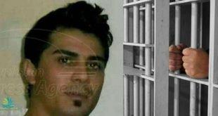 بازداشت یک شهروند کُرد پس از دیپورت به ایران