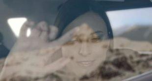 پنجره خودرو که به نابینایان کمک میکند مناظر را 'احساس' کنند