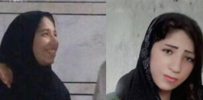 برای آزادی دختر دانش آموز ۱۵ ساله اهوازی؛ مائده شعبانی نژاد از زندان شیبان اهواز قرار۳۵۰ وثیقه میلیون تومانی صادر شده است.