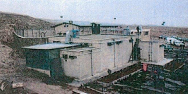 گزارشی از وضعیت زنان در زندان قرچک ورامین و مرگ تدریجی آنان