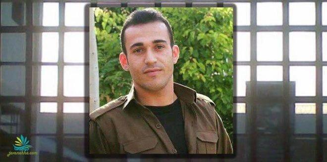 حکم اعدام رامین حسین پناهی و دیگر زندانیان سیاسی را لغو کنید!
