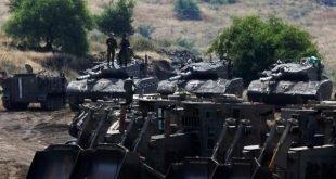 اسرائیل: همه پایگاههای ایران در سوریه را منهدم کردیم