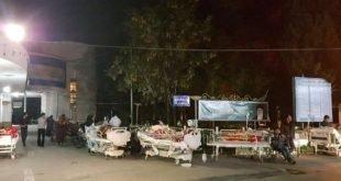 بیش از ۸۰ زخمی در زلزله بامداد امروز در یاسوج