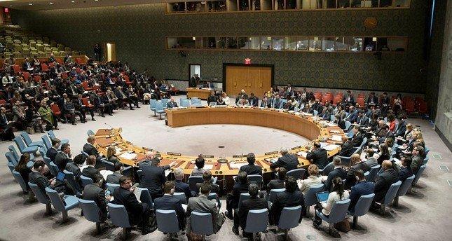 تصویب قطعنامه حفاظت از مردم فلسطین توسط مجمع عمومی سازمان ملل