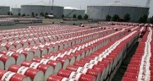 تلاش آمریکا برای به صفر رساندن صادرات نفت ایران