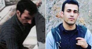 افشین حسین پناهی، برادر رامین حسین پناهی