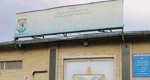 پیام زندانیان سیاسی زندان مرکزی اردبیل