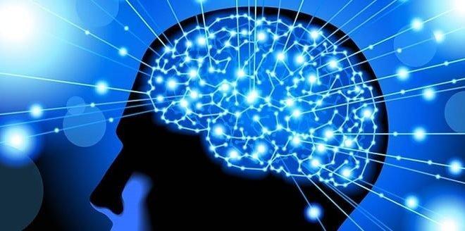 7 روش ساده برای تقویت حافظه