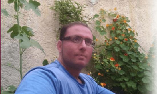 محکومیت یک ورزشکار زندانی به ۱۸ سال حبس