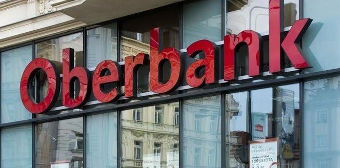 بانک اتریشی اوبربانک از ایران خارج میشود