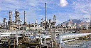 بزرگترین پالایشگاه نفتی هند به خرید نفت خود از ایران خاتمه خواهد داد