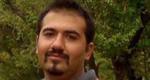 تطمیع دو زندانی قاتل بوسیله مواد مخدر برای شکنجه سهیل عربی