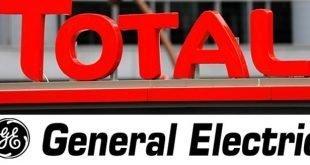 به دنبال تحریمهای آمریکا توتال و جنرال الکتریک ایران را ترک میکنند