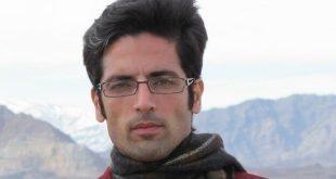 زندانی سیاسی مجید اسدی خطاب به بازجو و قاضی و دادستان