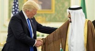افزایش تولید نفت عربستان برای انزوای شدید نفتی ایران