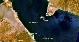 سعودی چه جایگزینی برای «باب المندب» جهت صدور نفت دارد؟