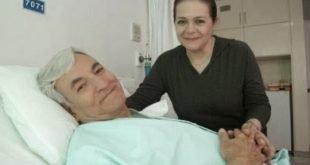 عباس امیرانتظام صبح امروز درگذشت