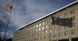 آمریکا از همۀ دولتها خواست سفارتخانه ها و دیپلماتهای ایرانی را تحت نظر بگیرند