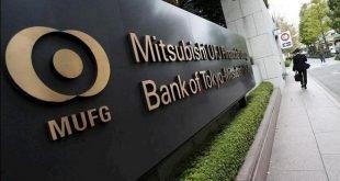 بزرگترین بانک ژاپن تجارت با ایران را متوقف می کند