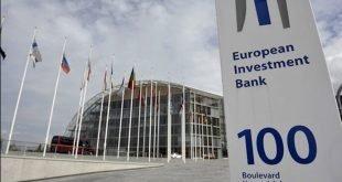 هیچ بانک اروپایی امکان فعالیت در ایران را ندارد