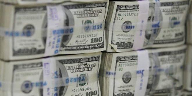 طرح انتقال ۳۰۰ میلیون یورو پول نقد از آلمان به ایران