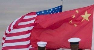 جنگ تمام عیار تجاری میان آمریکا و چین