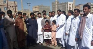 آزادی آخرین بازداشت شدگان نصیرآباد پس از سه سال با وثیقه سنگین