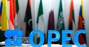 آخرین دست و پا زدنهای ایران برای جلوگیری از حذف شدن در بازار جهانی نفت