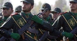 نامگذاری سپاه پاسداران در فهرست گروه های تروریستی در دستور کار وزارت امور جارجه آمریکا