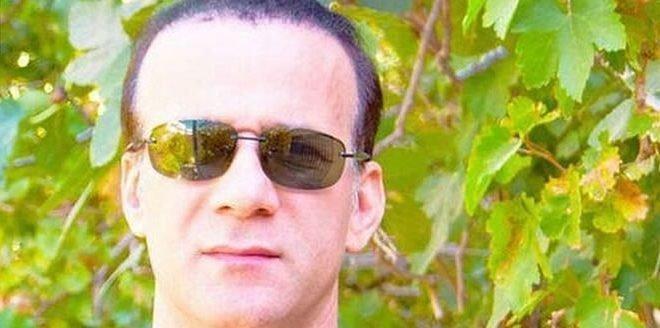 صدور حکم اعدام برای ادمین یک سایت فرهنگی در اصفهان