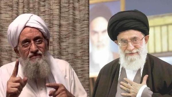 گزارش سازمان ملل درباره تلاش ایران برای تأسیس القاعده جدید
