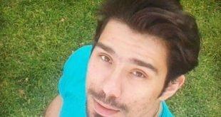 بازجویی و بازداشت نادر افشاری در خانه امن وزارت اطلاعات