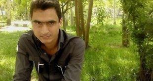 نامه زندانی سیاسی سابق از مشاهداتش در زندان خطاب به گزارشگر ویژه حقوق بشر