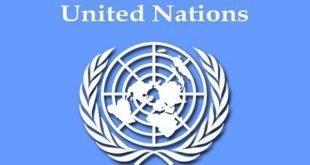 هشدار سازمان ملل نسبت به خطر قریبالوقوع به راه افتادن «حمام خون» در ادلب