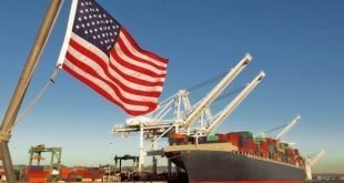 آمریکا بر ۲۰۰ میلیارد دلار کالای چینی تعرفه اعمال کرد