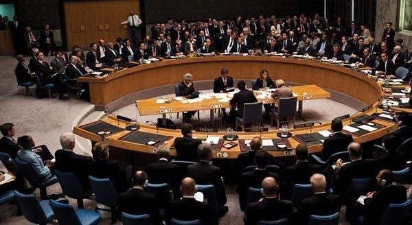 شورای امنیت درباره وقوع یک فاجعه جدید در ادلب هشدار داد