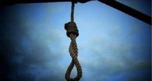 اعدام ۴ تن از جوانان شهرستان قیر و کارزین در استان فارس