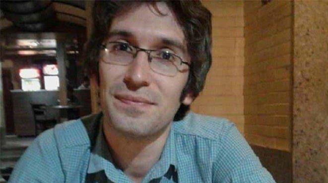 عدم اعزام به موقع آرش صادقی به بیمارستان و عفونت زخمهای جراحی