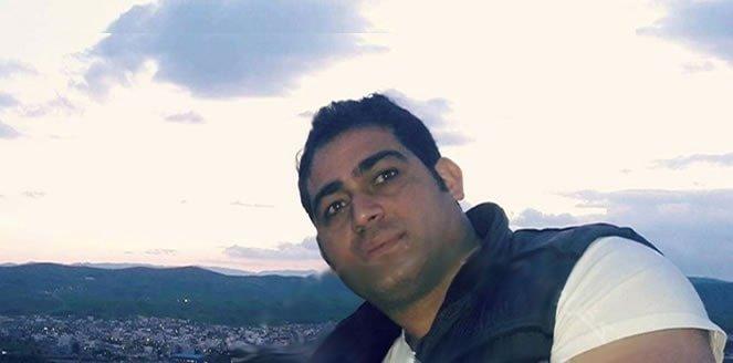 اجرای حکم شلاق در مورد یک شهروند روانسری در قزوین