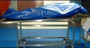 مرگ یک زندانی در زندان مرکزی زاهدان به دلیل عدم رسیدگی پزشکی