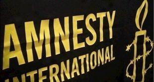 بیانیه سازمان عفو بینالملل در روز جهانی مبارزه با اعدام