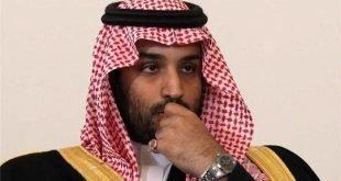 عربستان کاهش نفت ایران را جبران میکند