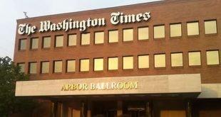 گزارش واشنگتن تایمز از زندگی فرزندان رهبران ایران در آمریکا