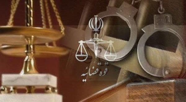 صدور احکام مجدد برای شهروندان عرب اهوازی