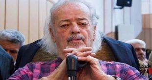 پیام صوتی دکتر محمد ملکی به مناسبت روز جهانی علیه اعدام